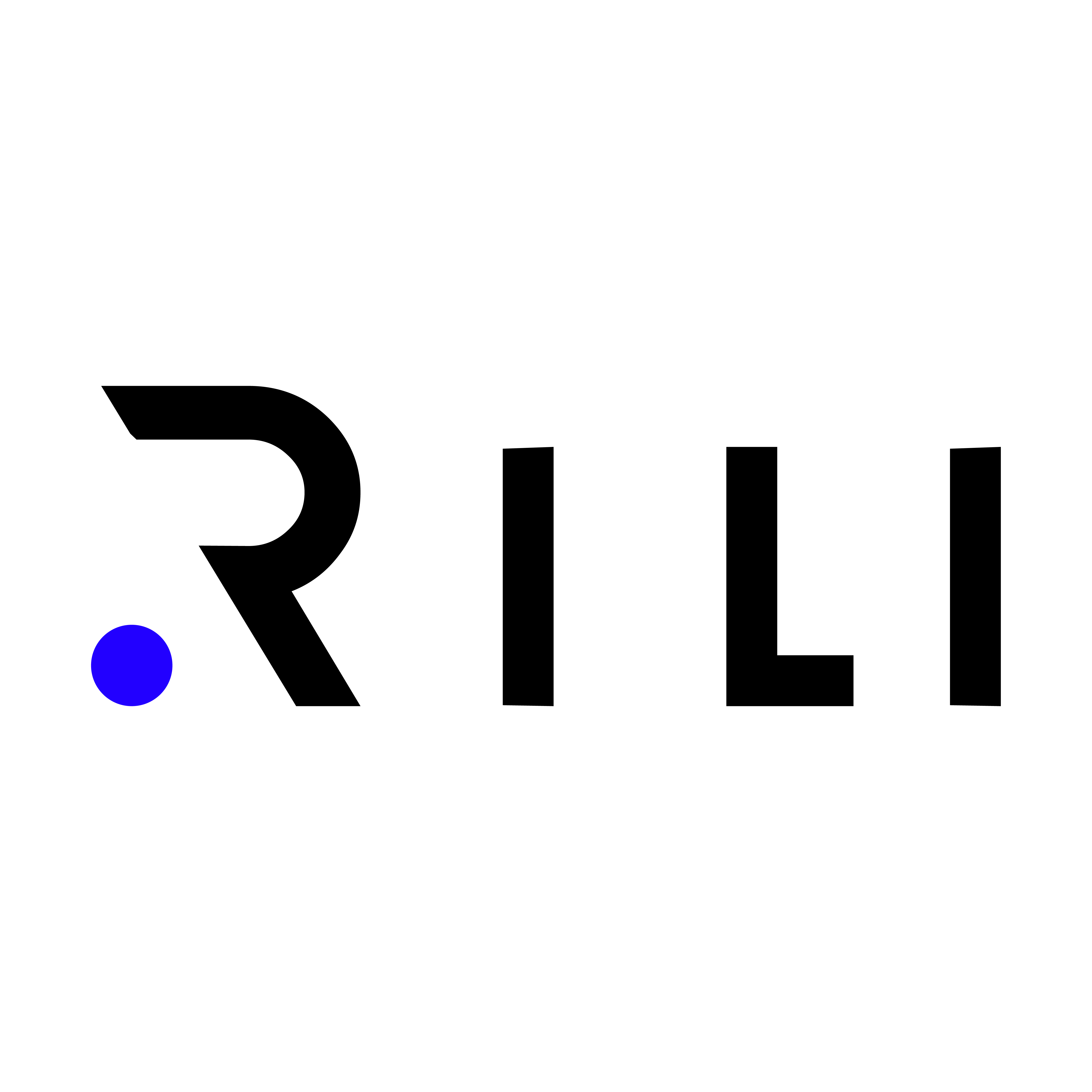 referencia Rili Solutions