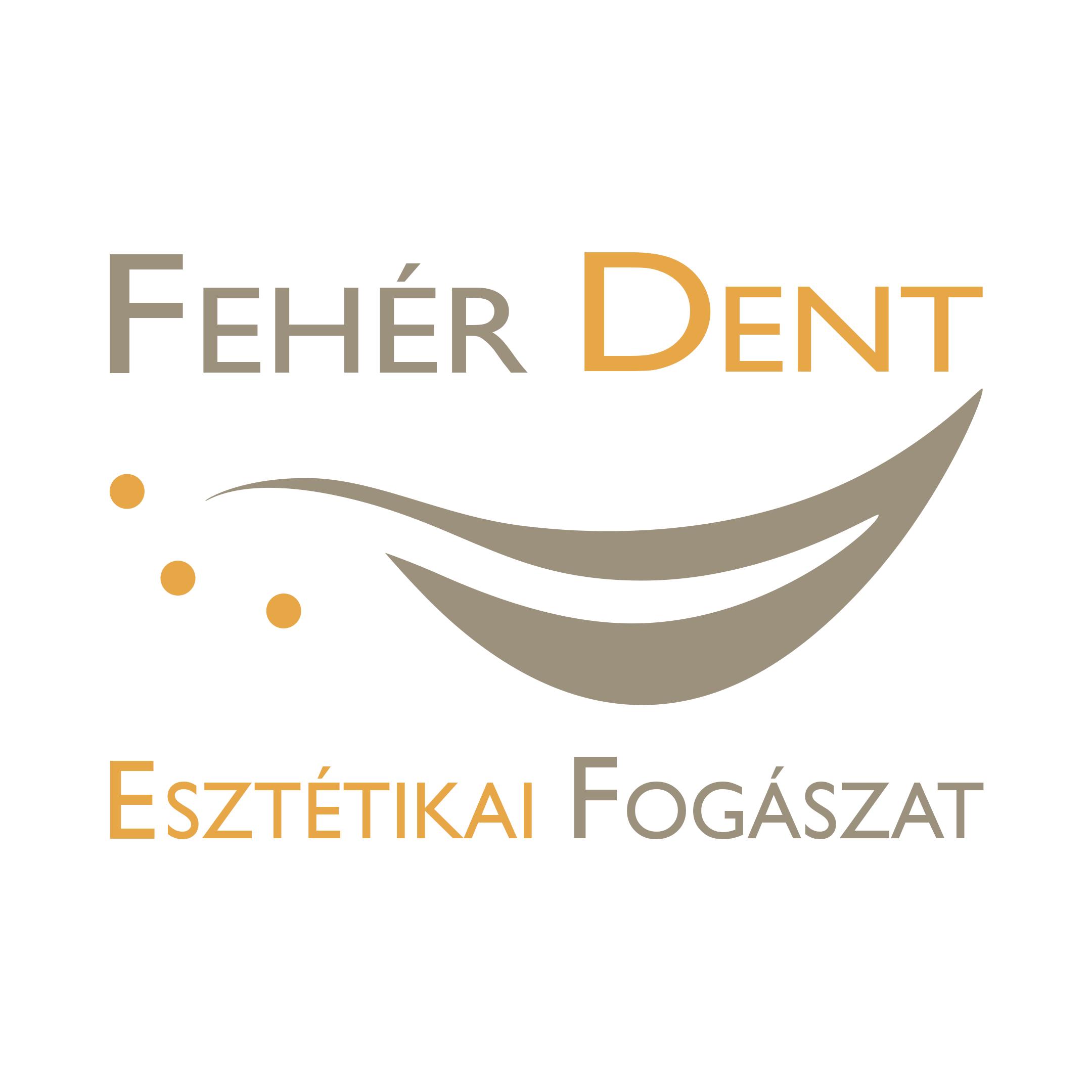 referencia Fehér Dent Fogászat