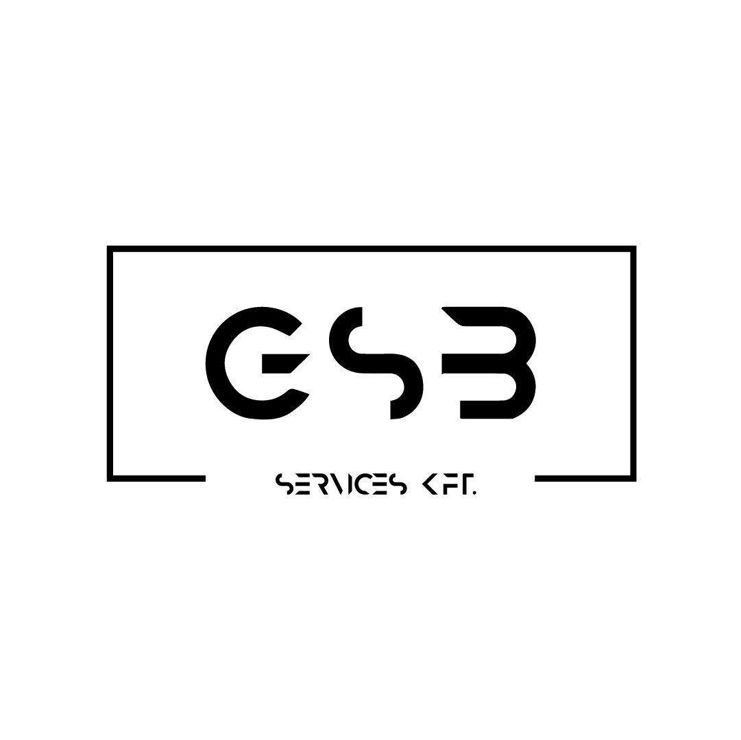referencia GSB Services kft