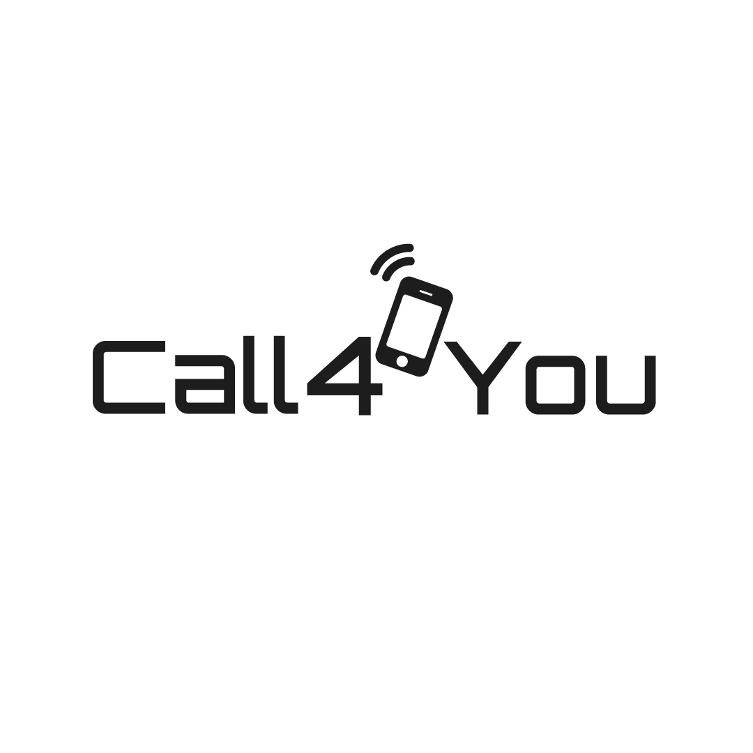 referencia Call4You
