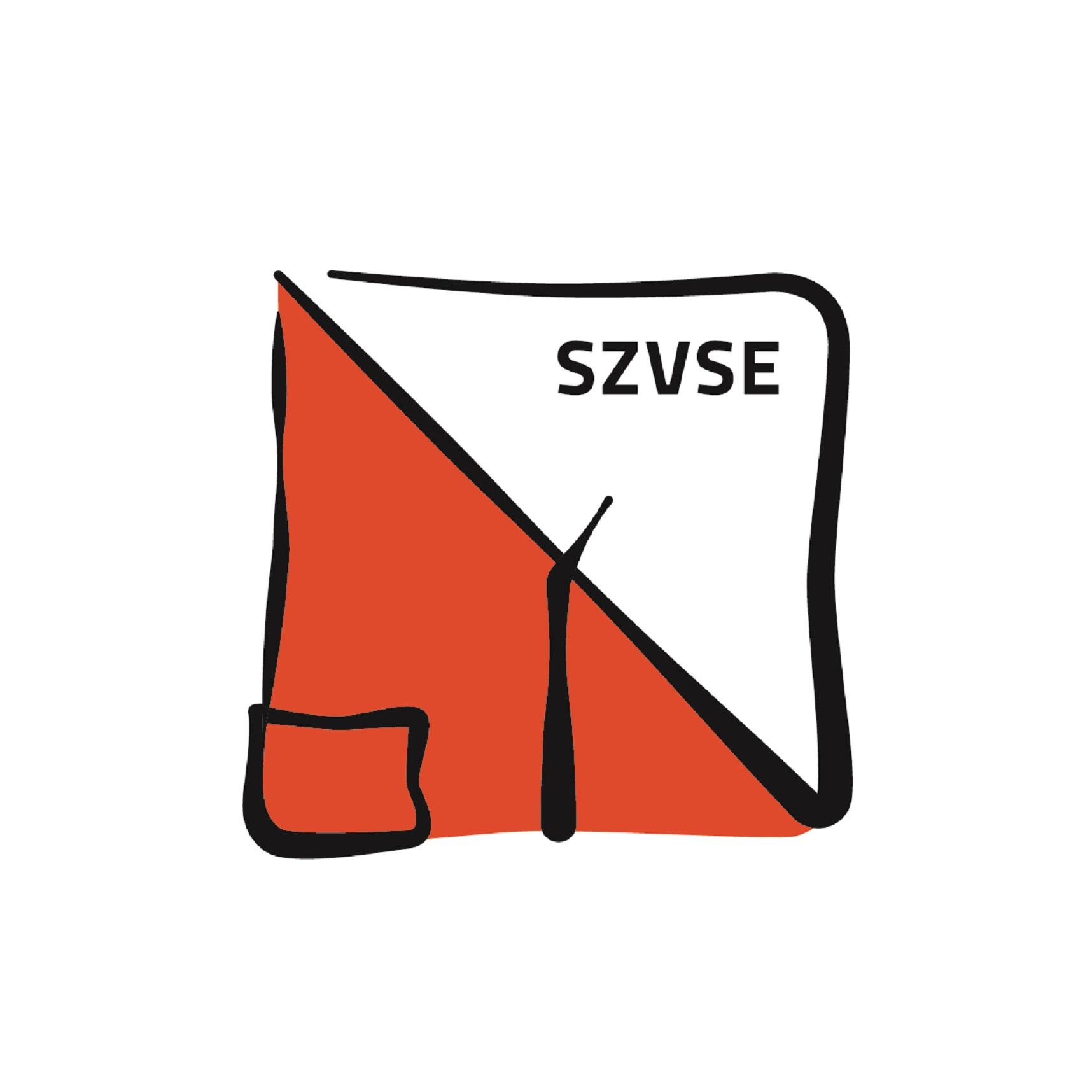 referencia Szegedi Vasutas Sportegyesület